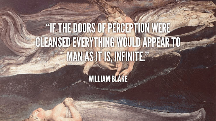William-Blake-Doors-of-Perception-featured