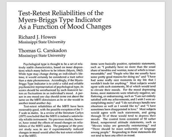 intj-mbti-test-retest-reliability-mood-changes
