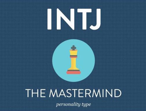 intj-personality-type-mastermind