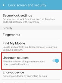 freedom apk how to install