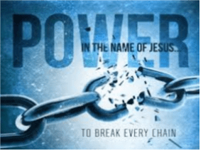 gnm-power-hi