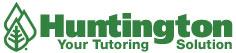 HuntingtonLearningCenter