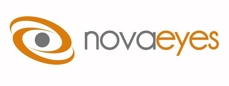 nova_eyes