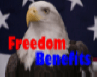 Freedom Benefits