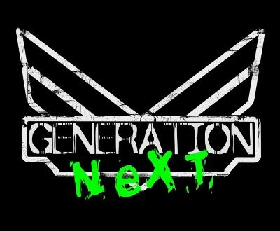GenerationNextLogo