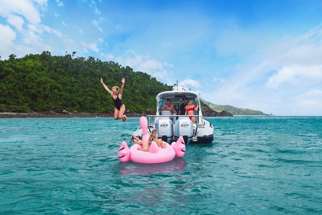 Private Charter Hamilton Island | Hamilton Island Private Charter |Freedom Exclusive Charters | Freedom Charters | Hamilton Island Private Charters | Private Charters Airlie Beach | Private Charter Whitsundays | Private boat trips whitsundays