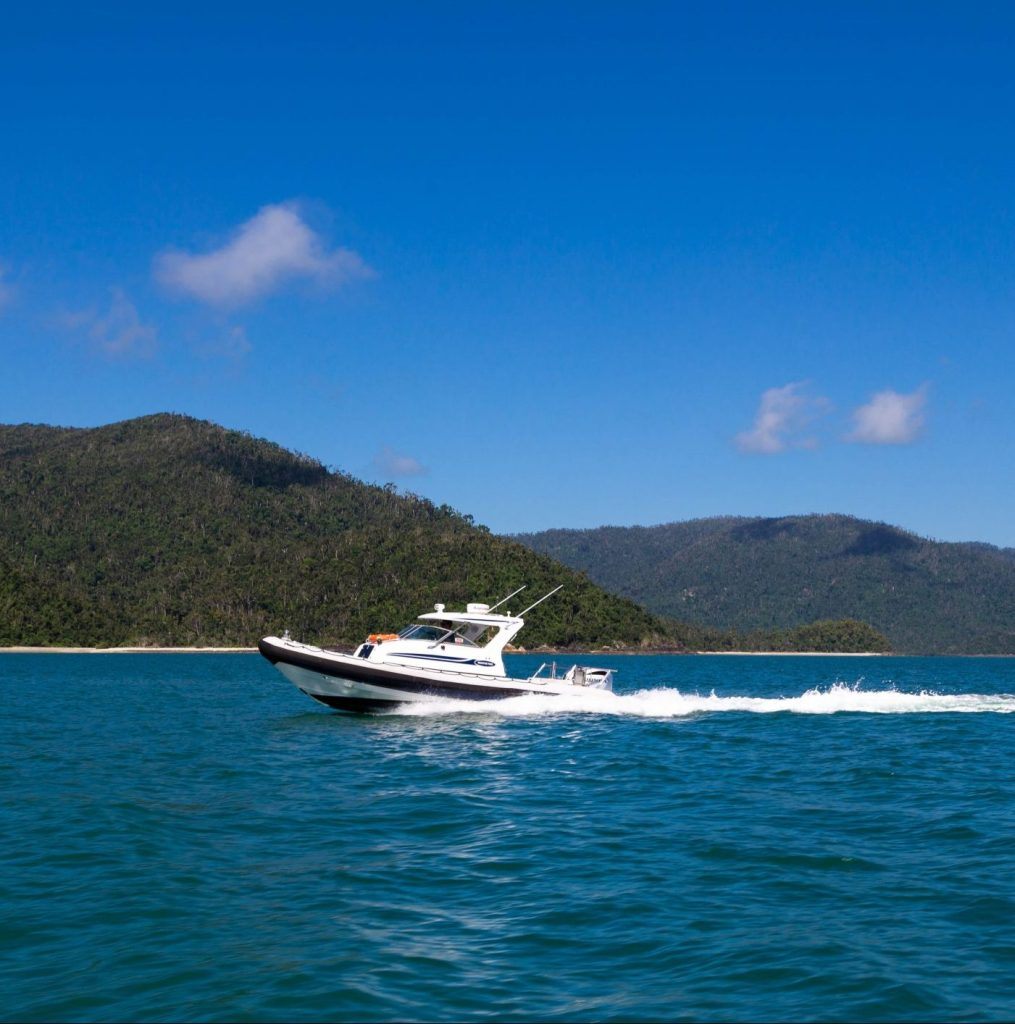 Freedom Exclusive Charters | Private Charter Hamilton Island | Boat Hire Airlie Beach | Rent a boat Hamilton Island | Boat Trips Whitsundays | Hamilton Island Day Trips | Airlie Beach Day Trips | Freedom Boat Charters | Freedom Charters