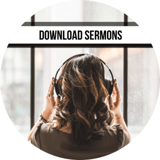 Download Sermons Circle
