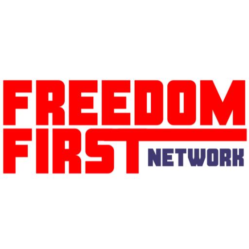 freedomfirstnetwork.com