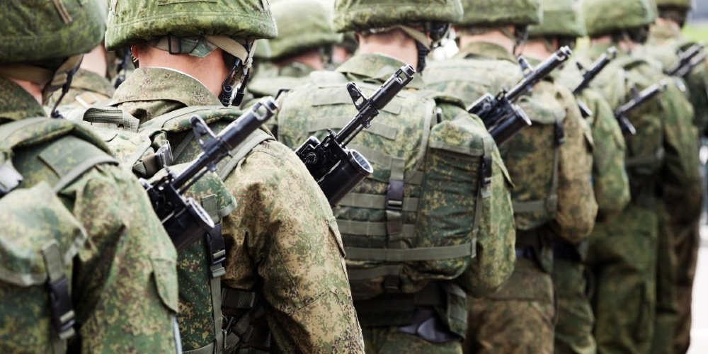 New Army policies target service members who refuse to get inoculated with coronavirus vaccine