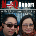 Profile picture of NOQ Report