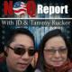 NOQ Report