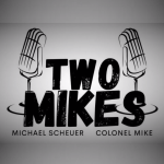 Profile picture of Two Mikes
