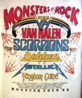 monsters_of_rock_1988