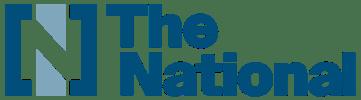 the national uae