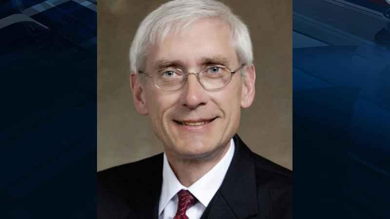 Wisconsin's Gov. Pushing Firearm Confiscation Orders