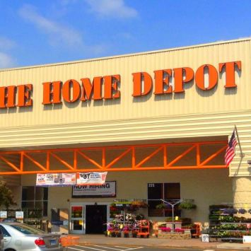 Liberals Threaten To Boycott Home Depot After Learning This One Thing About Co-Founder