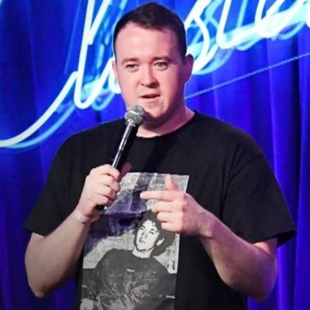Former SNL Cast Member Declares War on Saturday Night Live Over Firing of Shane Gillis