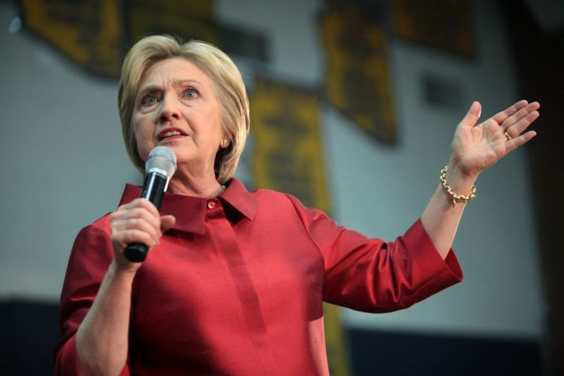 EXPLOSIVE NEWS! Audio and Email Evidence PROVES DNC Colluded With Ukraine To Help Hillary