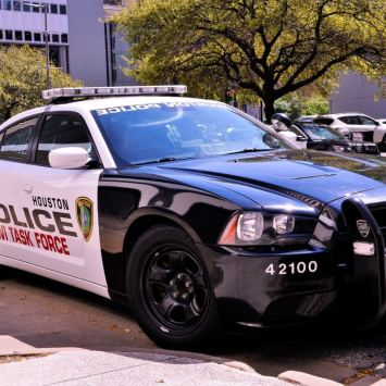 This City Dissolved Its Police Department 7-Years Ago, Here's What It Looks Like Now