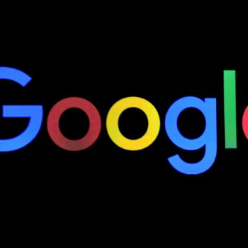 Google is Secretly Collecting Your Medical Data and Not Telling You or Your Doctors