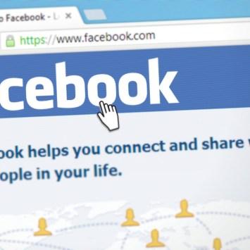 HUGE PROBLEM: Facebook Helps Cover Up Voter Fraud in Oregon