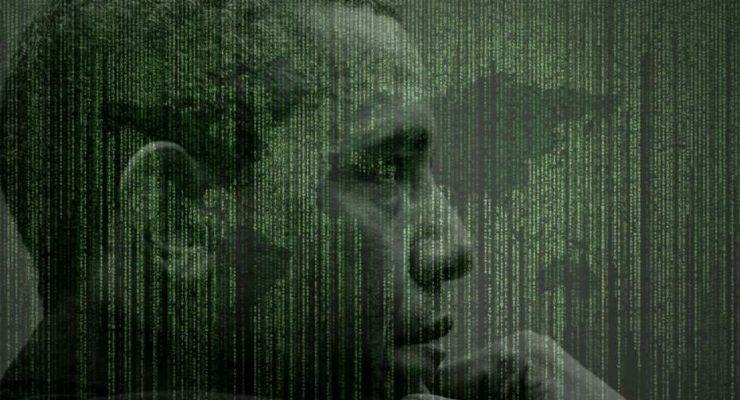 BOMBSHELL: Latest DOJ Documents Reveal Obama White House Was Running the Operation Against Flynn