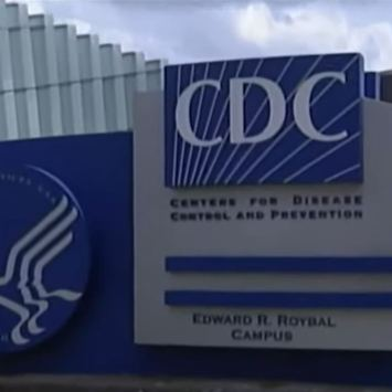 MASSIVE FRAUD Uncovered! CDC Must Be Investigated After Coronavirus Case Count