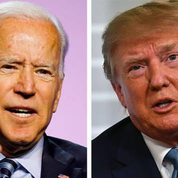 The Height of Hypocrisy – Proof Democrats Only Play Politics Against Trump