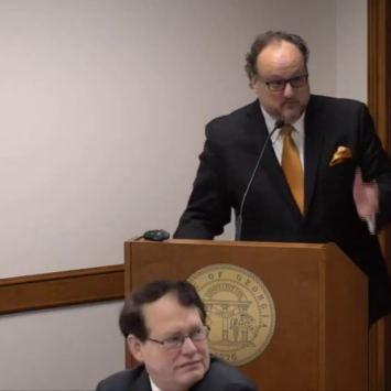 BOOM! Jovan Pulitzer Make Big Announcement on Forensic Audit of Michigan Ballots