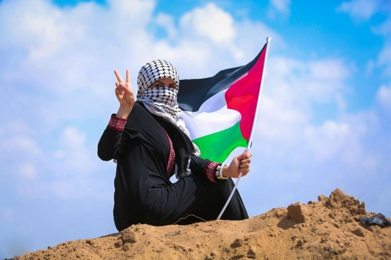Major University Apologizes to Hamas After Condemning Anti-Semitism in US