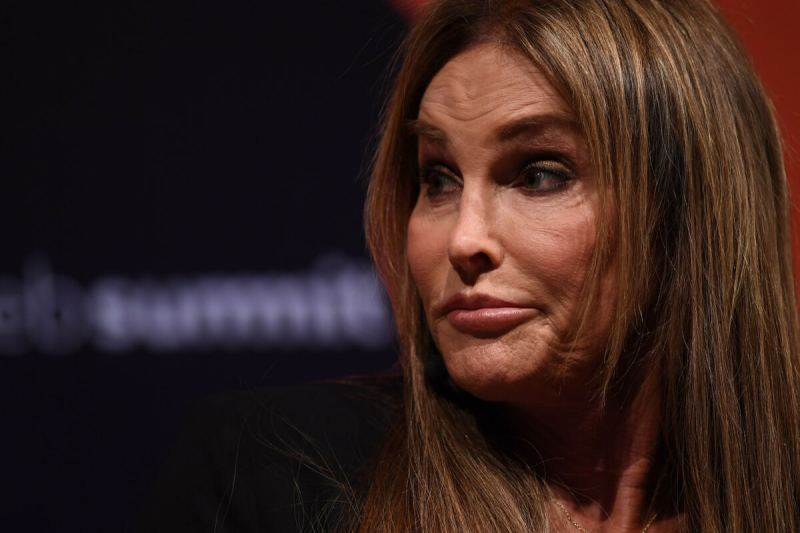 """Liberal Snowflake Accuses Caitlyn Jenner of """"Blantant Transphobia"""" After Sharing Meme"""