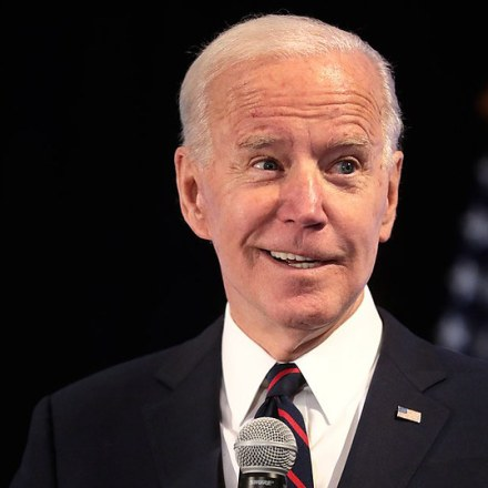 Biden Taking Orders from Iran Proving They No Longer Fear America