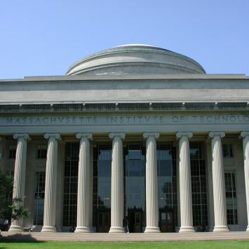 Cancel Culture Plan Backfired After Professor Booted from MIT Lecture