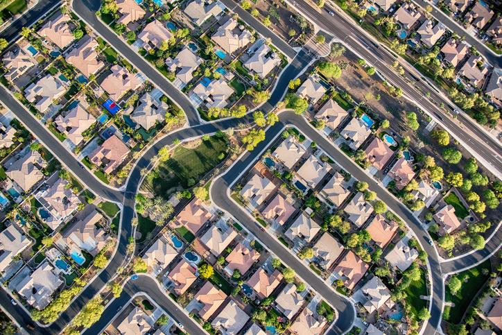"""Let """"We Buy Houses Fast"""" in Phoenix Help You"""