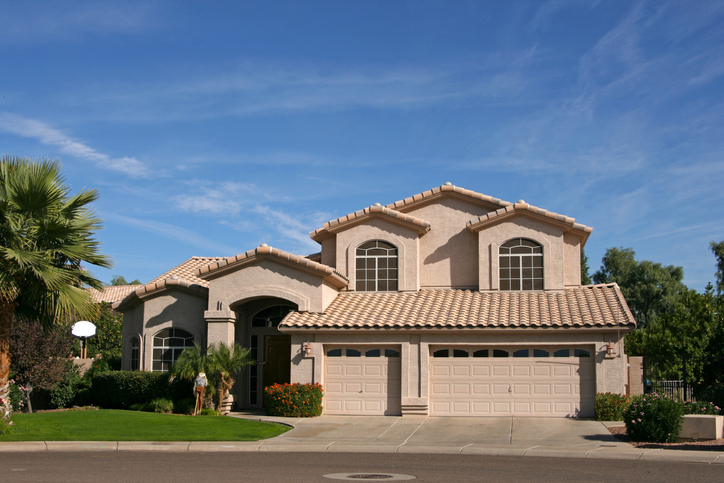 Advantages of Selling Your House for Cash in Chandler