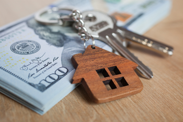 What Is a Cash Buyer in Glendale?