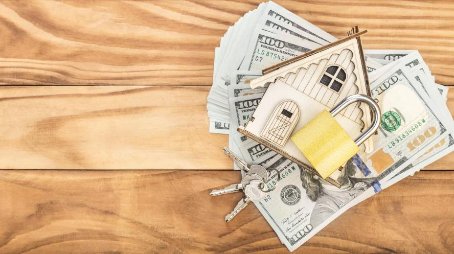 Companies Who Buy Houses in Chandler for Cash