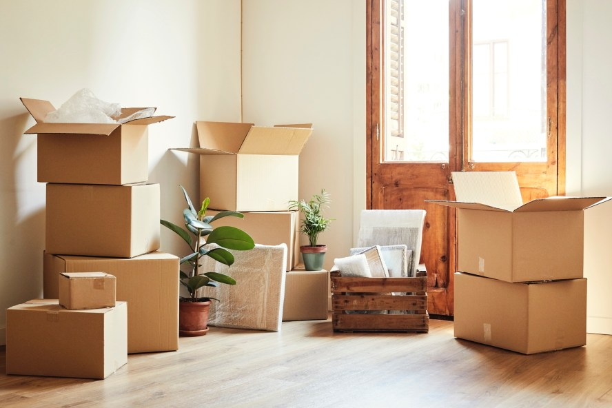 How to Sell Your House Fast When Relocating in Glendale