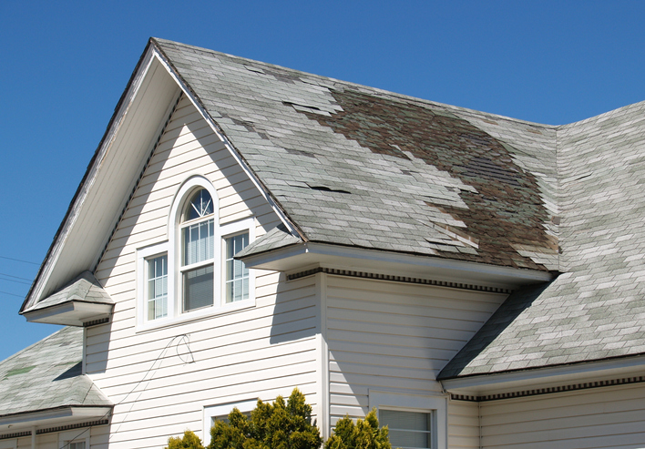 5 Steps to Sell Your Home without Making Repairs in Apache Junction