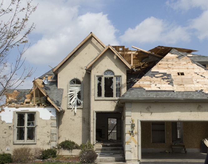 How to Sell a Home That Needs Repairs in Glendale