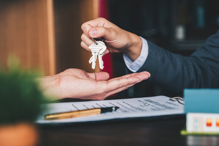 The Different Ways to Sell Your Home in Chandler