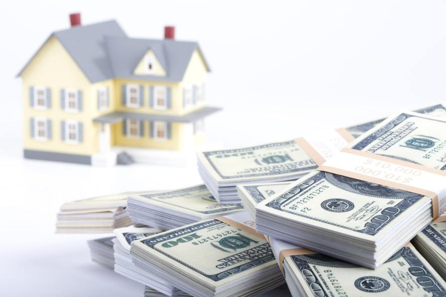 What Are the Benefits of Selling a Home in Phoenix for Cash?