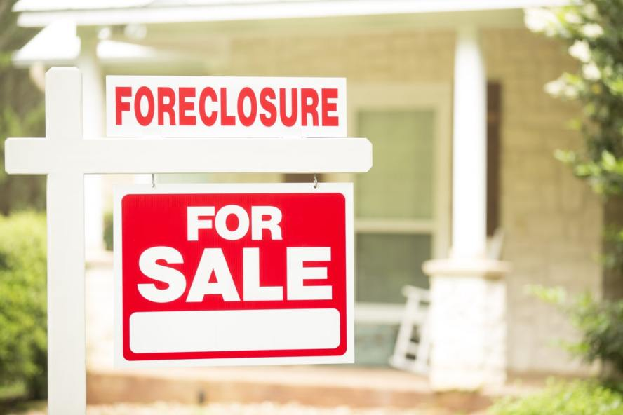 What's the Fastest Way to Sell My House When Facing Foreclosure in Phoenix?