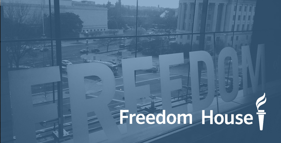 Freedom on the Net Countries   Freedom House