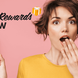 Fetch Rewards Review: My Experience…