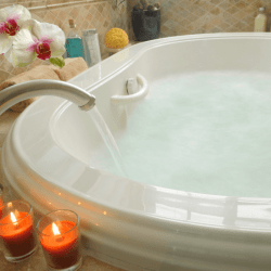 Unexpected Amenities In Your AirBnb…