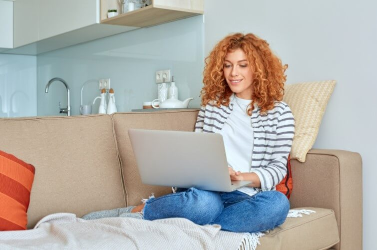 Side Hustles You Can Do From Home