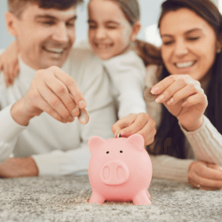 Could You Be Saving More…