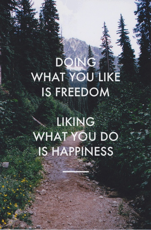 happiness-quotes-sayings-happy-freedom